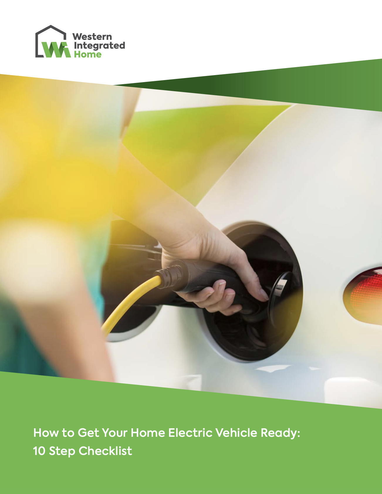 western-integrated-home-ev-charging-checklist-thumbnail