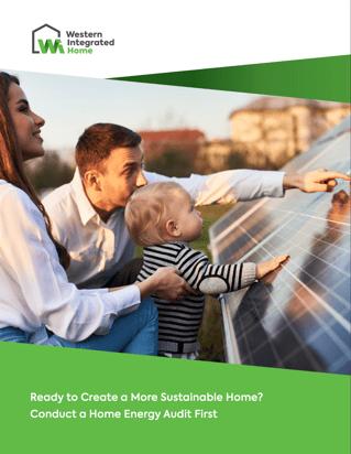 home-energy-audit-thumbnail